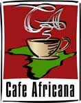 Cafeafricana